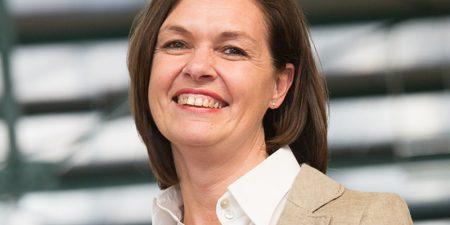 Sigrid Voorspoels